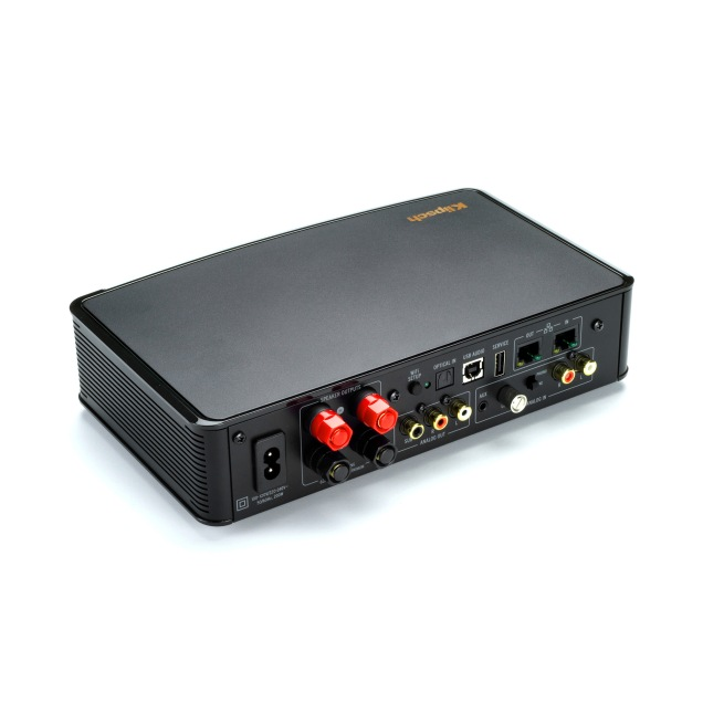 powergate-product-3