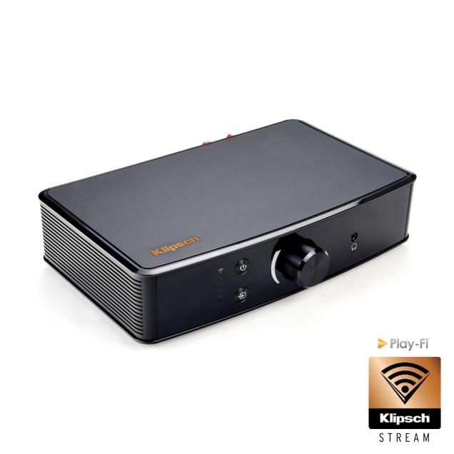 powergate-product-4b
