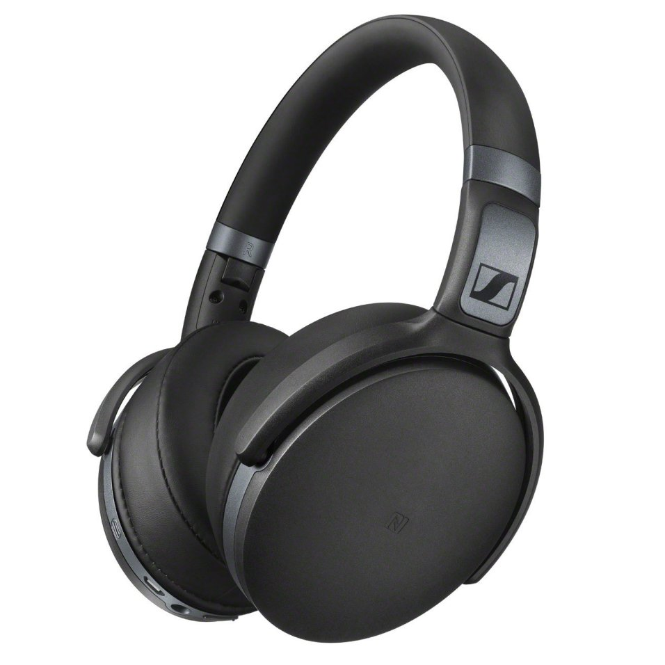 product_detail_x2_desktop_hd_4_40_ae_bt-sennheiser-01-1