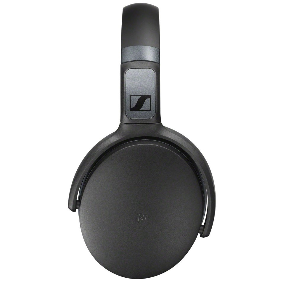 product_detail_x2_desktop_hd_4_40_ae_bt-sennheiser-03