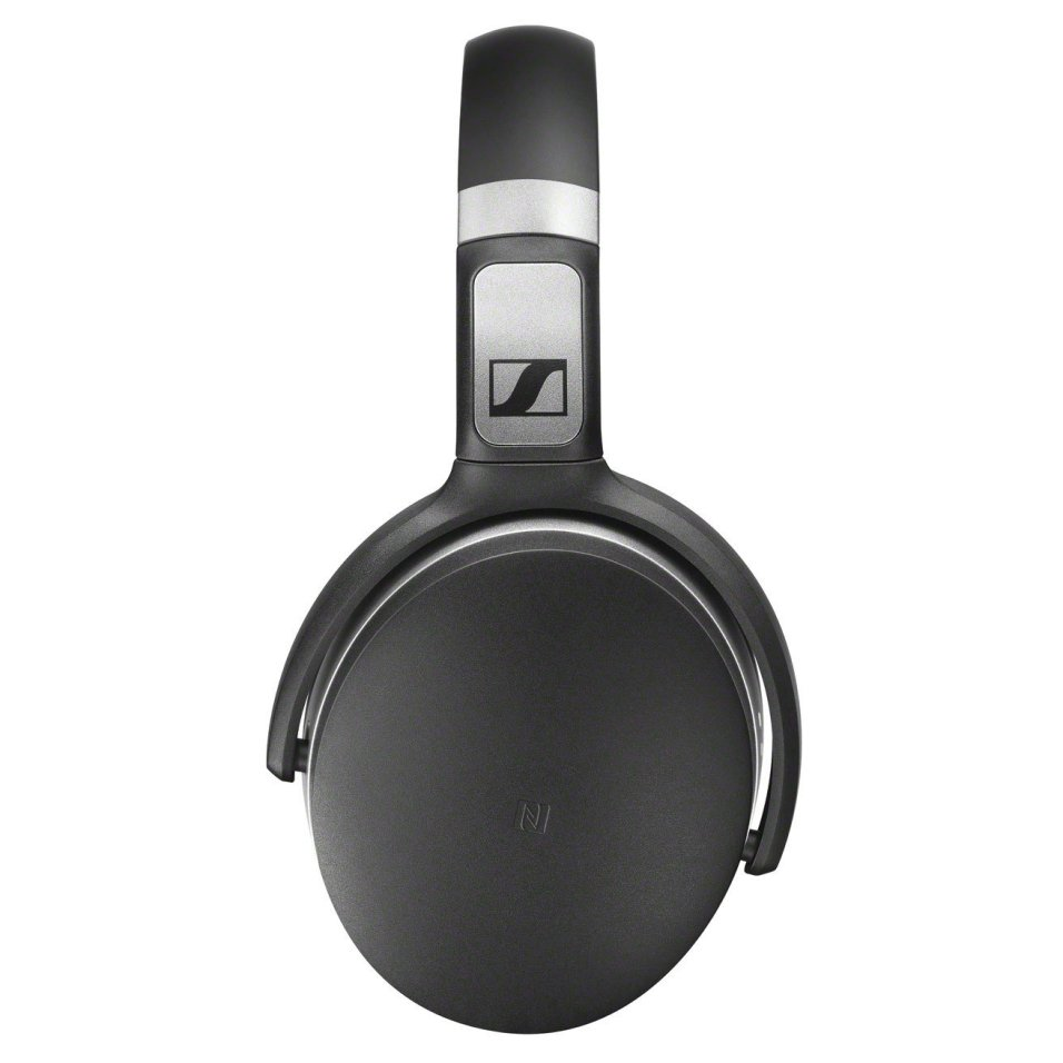 product_detail_x2_desktop_hd_4_50_ae_bt-sennheiser-03