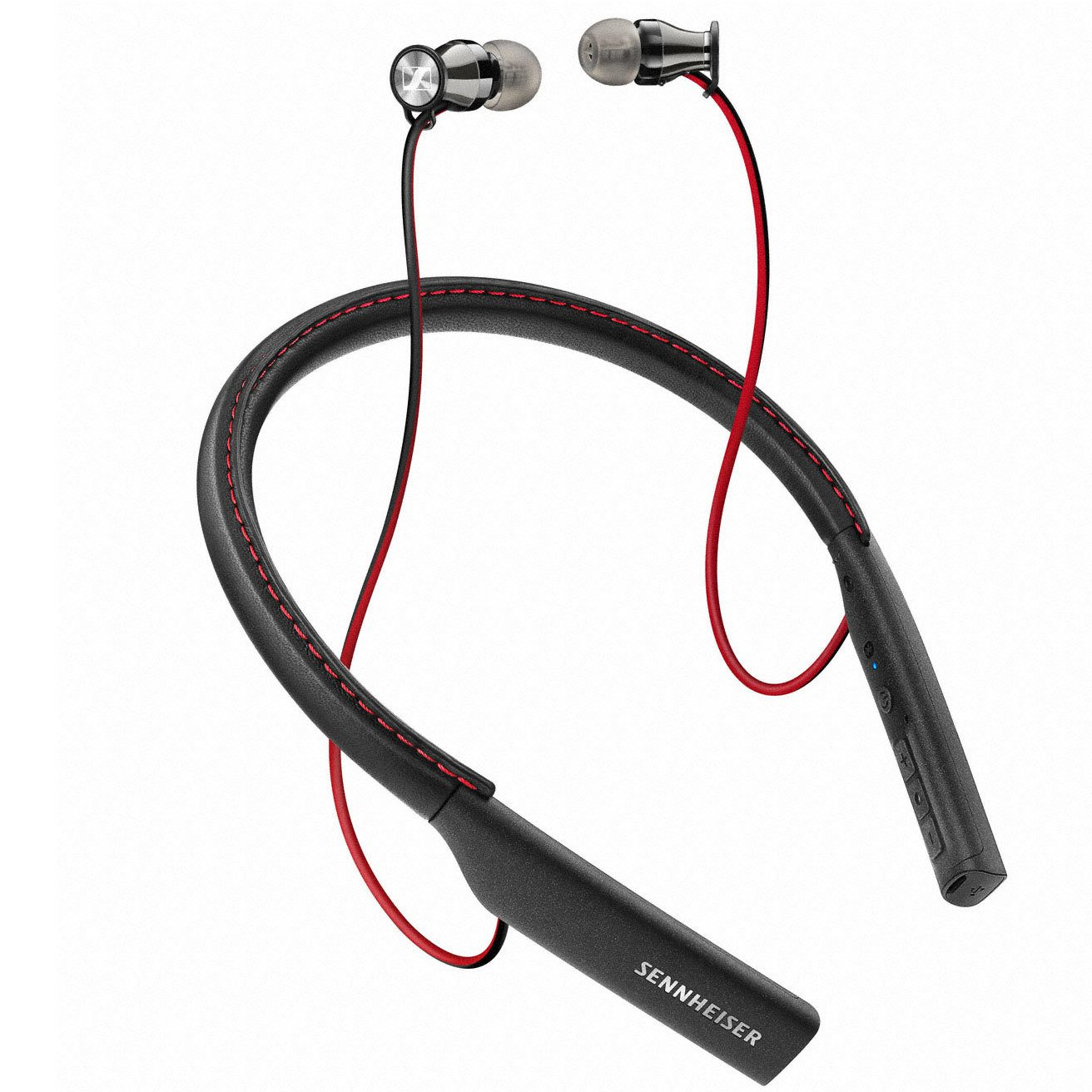 product_detail_x2_desktop_m2_ie_wireless-sennheiser-01