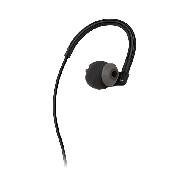 ua-heart-rate-headphones-back-1606x1606px
