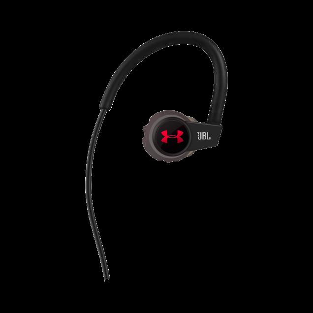 ua-heart-rate-headphones-front-1606x1606px