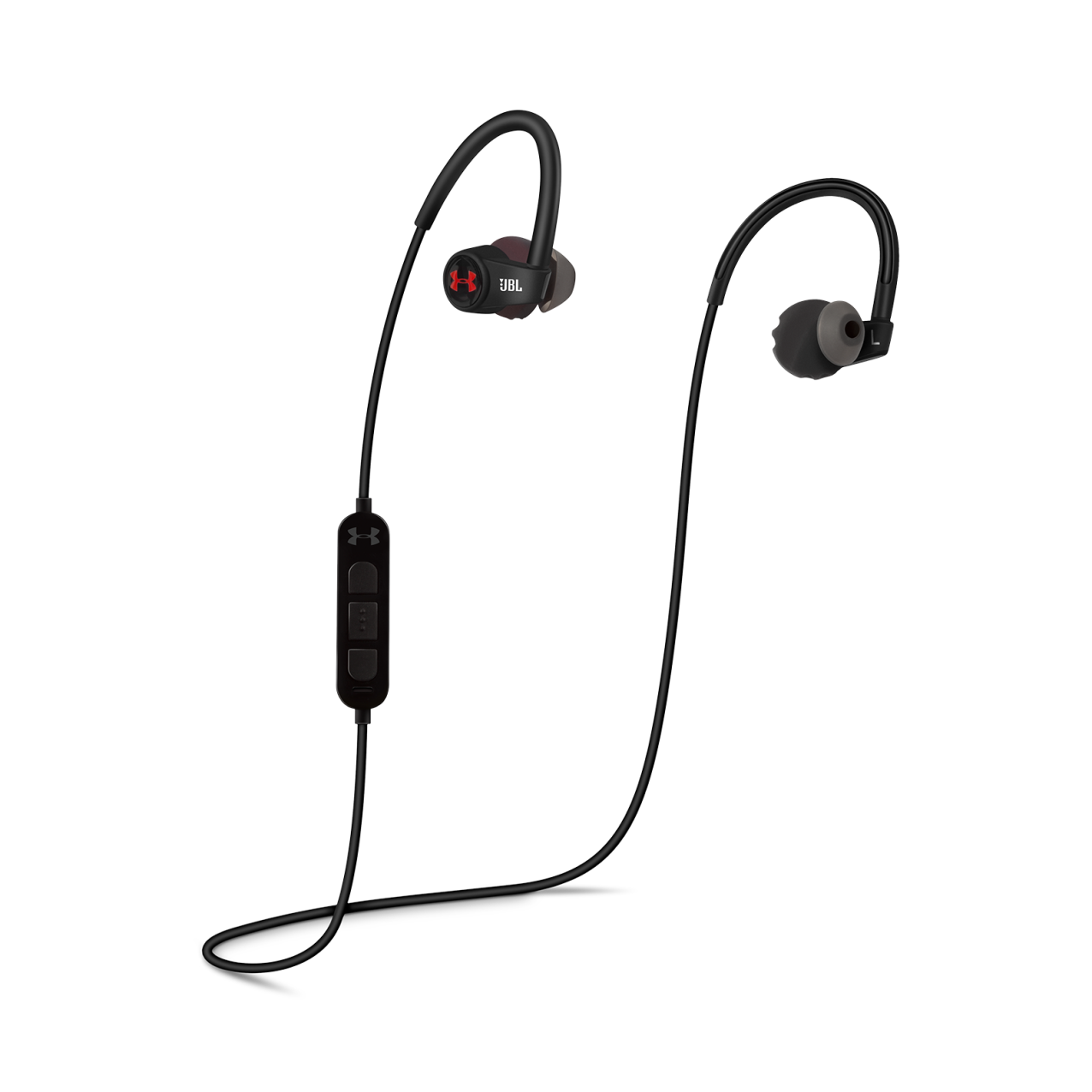 ua-heart-rate-headphones-frontback-1606x1606px