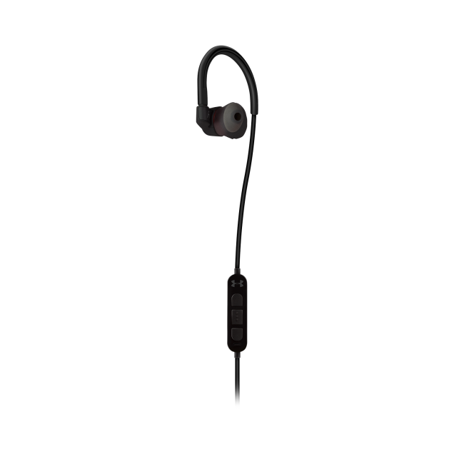 ua-heart-rate-headphones-key-feature-3-1606x1606px