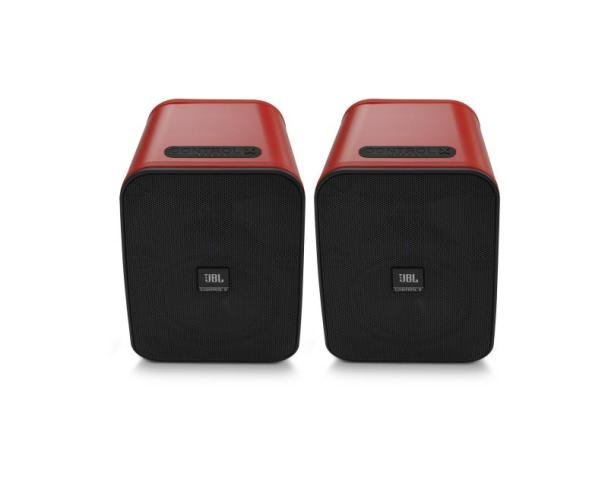 1487070446_product-image-jbl-control-x-wireless-red-pair-vertical-top-front