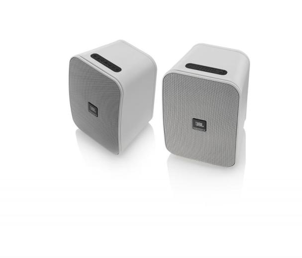 1487070537_product-image-jbl-control-x-wireless-white-pair_ver_top_grill_rt