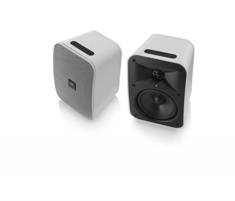 1487070541_product-image-jbl-control-x-wireless-white-pair_ver_top_rt