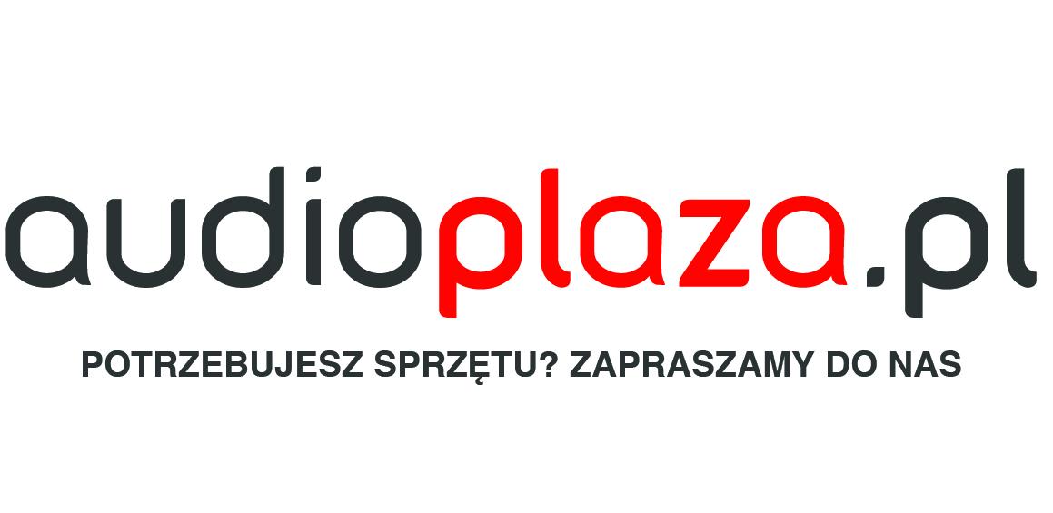 Specjalistyczny Salon Audio Video audioplaza.pl