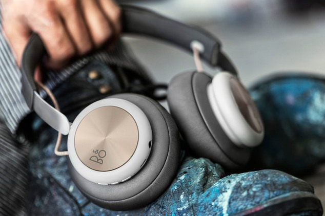 play-beoplay-h4-1