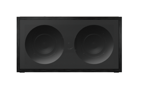NCP-302__B__Front_R976x488