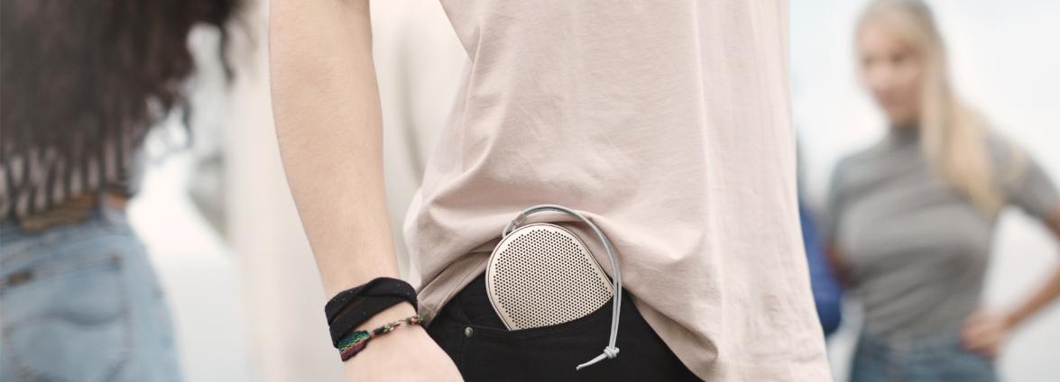 beoplay-p2-speaker-designboom1800