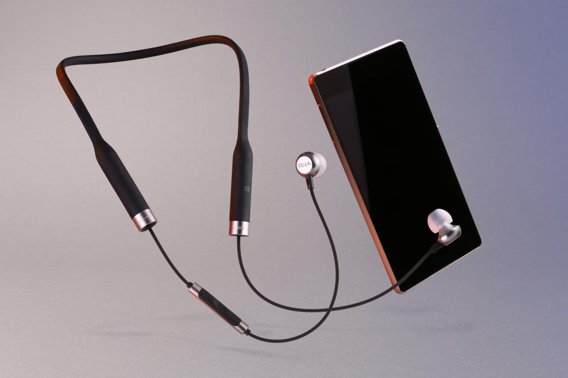 MA650-Cable-free