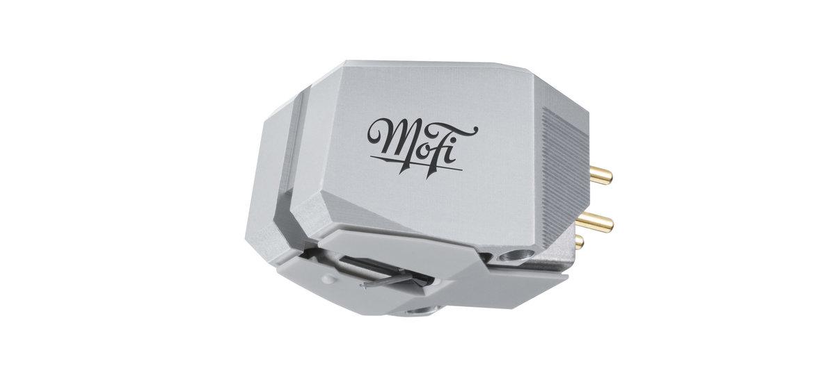 full_MoFi_Electronics_UltraTracker_a