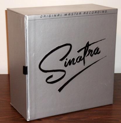 sinatra_box_mfsl_02